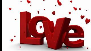 Неигрушки-Это любовь