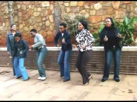 No more turning - Itani Madima - www.itanimadima.net
