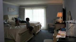 family travel report cape codder resort