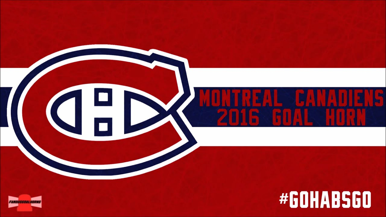 Top Wallpaper Logo Montreal Canadiens - maxresdefault  You Should Have_45661.jpg