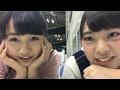 【NMB応援隊】山本彩加 山田寿々 × showroom 20170204 の動画、YouTube動画。
