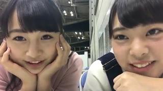 【NMB応援隊】山本...