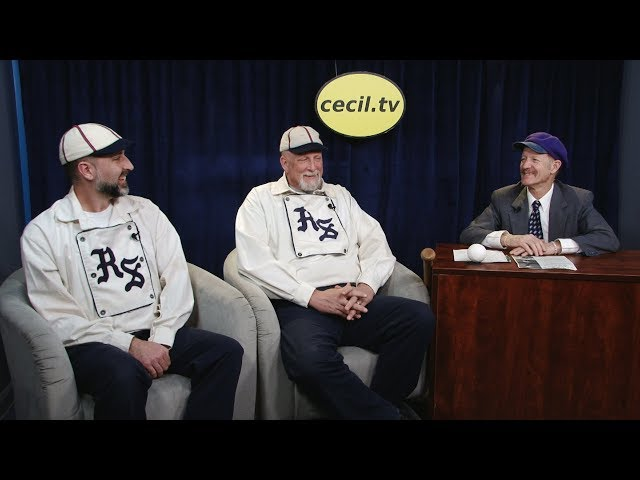 Cecil TV 30@6 | March 19, 2019