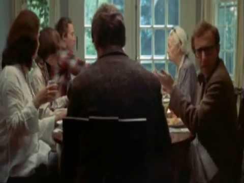 Woody Allen Aranyköpések letöltés