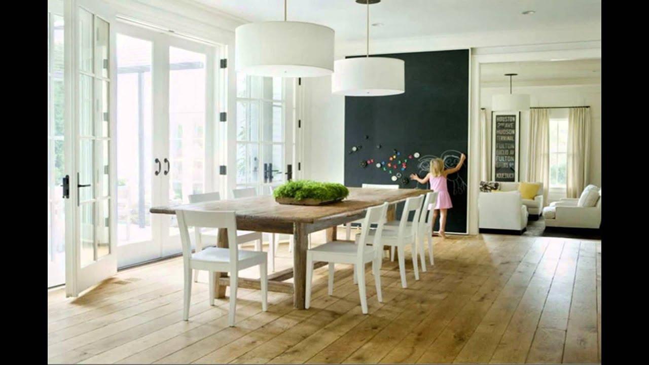 dining room wall cabinet design ideas 2016 youtube. beautiful ideas. Home Design Ideas