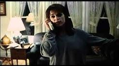 Scream -- Schrei! (1996) - Trailer German
