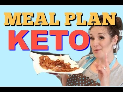 keto on a budget with meal prep ketogenic diet meal plan low carb meal prepping youtube. Black Bedroom Furniture Sets. Home Design Ideas
