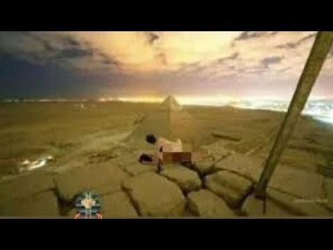 Download Egybest  فضيحة '' مصور دنماركي يقوم بتصوير فيلم إباحي فوق سطح الهرم