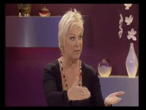 Loose Women│Would You Leave A Party If There Wasn't Any Alcohol│15th January 2010