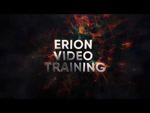 Школа кинодела Erion Video School