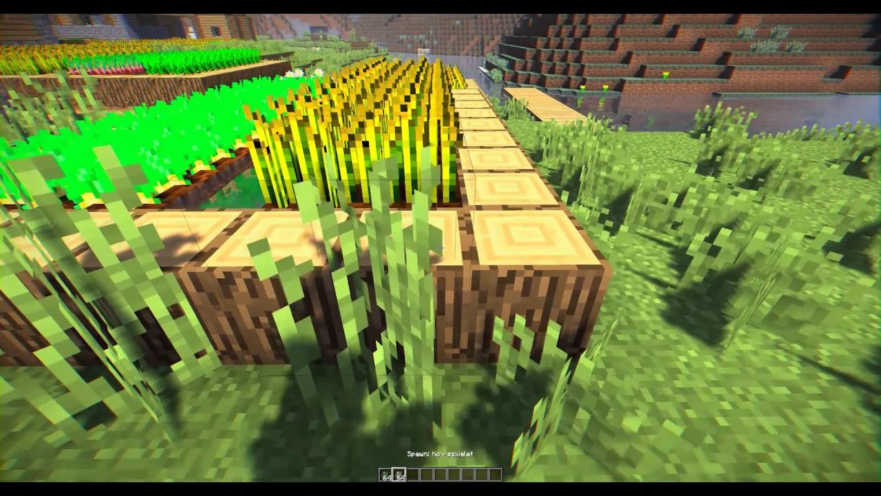 Minecraft - 6 Ciekawostek, o których prawdopodobnie nie masz pojęcia!