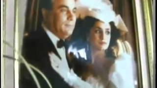 John Gotti's Family   Mafia family english documentary part 1
