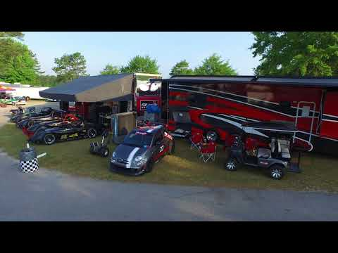 Baixar ShowHauler Motorhome Conversions - Download ShowHauler