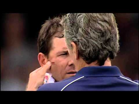 The Ashes 2005 Complete