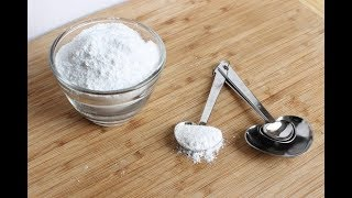 В домашнее МОРОЖЕНОЕ надо добавлять ПУДРУ, а не сахар / Илья Лазерсон / Кулинарный ликбез