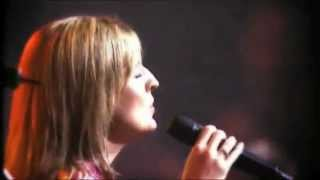 """Hillsong: """"All I Need Is You"""" Worship and Praise Song featuring Darlene Zschech"""