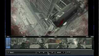 Edit your gameplay with Elgato Game Capture HD