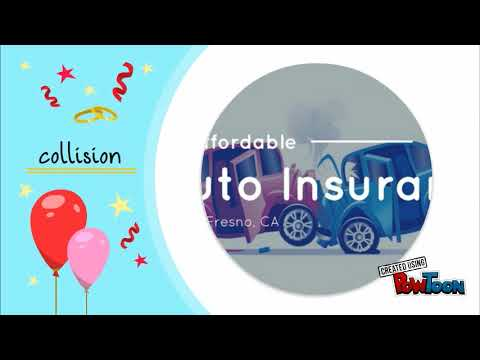 Auto insurance - is that include all benefits