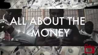 Ty Wizz - All About The Money [2014] [1080p]