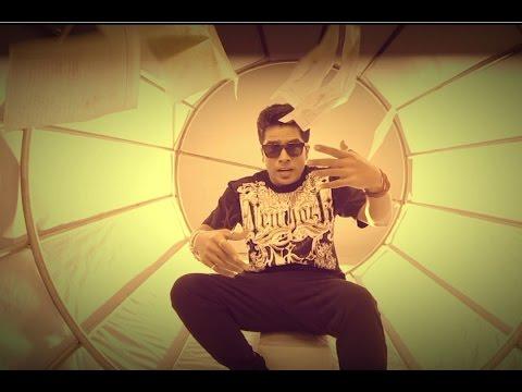 SB The Haryanvi - Love Letter feat. Kuwar Virk   Biggest Haryanvi Song of 2014