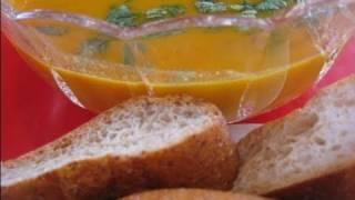 Barley And Lentil Soup - How To Cook Lentil Soup