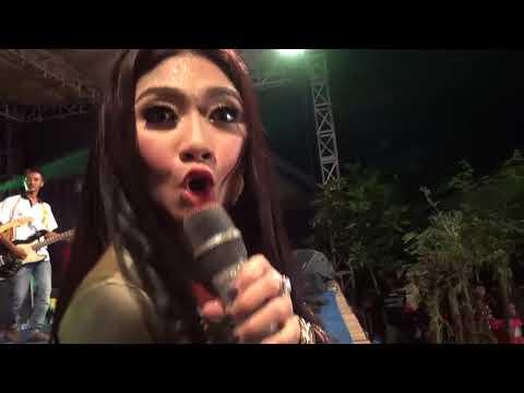 RATNA ANTIKA..Cerita Anak Jalanan New TALENTA Music