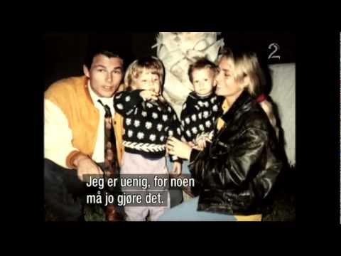 Morten Harket - The Whole Story (part 2)