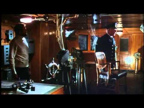 Trailer do filme O Navio Assassino