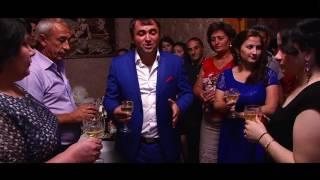 Свадьба в Адыгее. Азамат и Сусанна. 3 сентября 2016 год. Понежукай-Майкоп