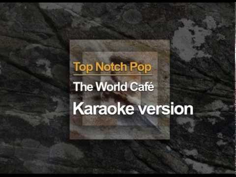 Top Notch TV 1 Unit 5 Song Karaoke