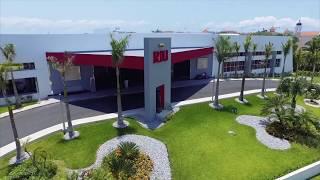 Hotel Riu Playacar All Inclusive - Playa del Carme...