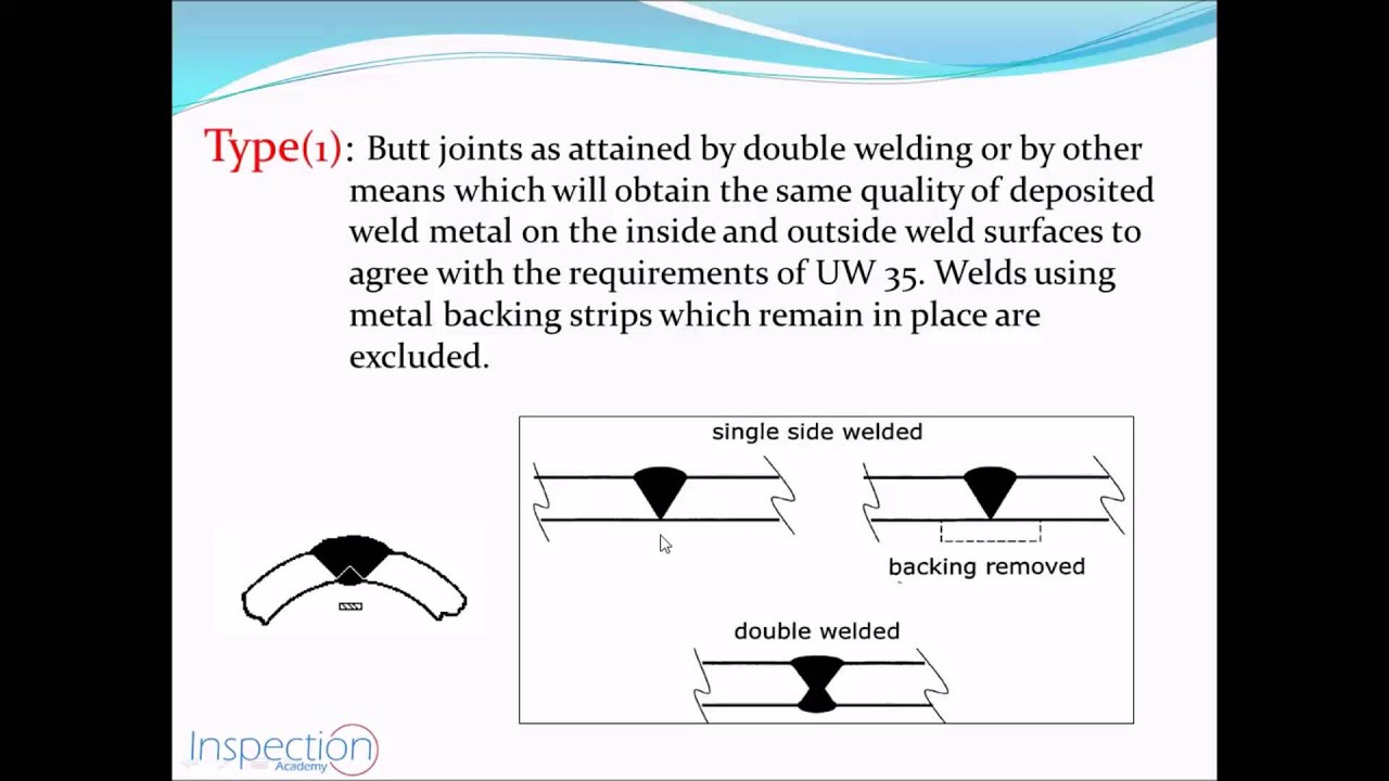 cat 6 vs cat 5 wiring diagram api 510 pressure vessel asme viii joint type  amp  service  api 510 pressure vessel asme viii joint type  amp  service