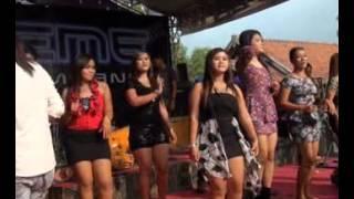 Video DANGDUT XTREME LIVE INDRAMAYU bunga surga SUMBER WETAN 2015. download MP3, 3GP, MP4, WEBM, AVI, FLV Oktober 2017