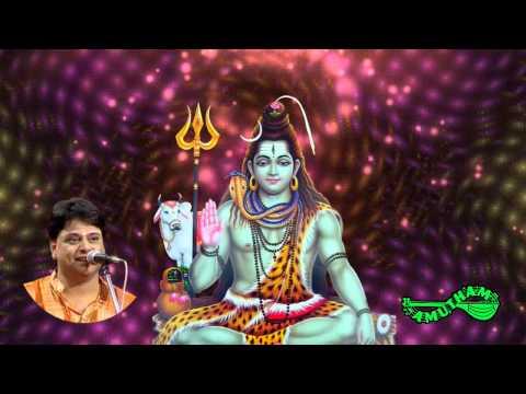 Namasivaya Vazhga - Palan Tharum Pathikangal - O S Arum