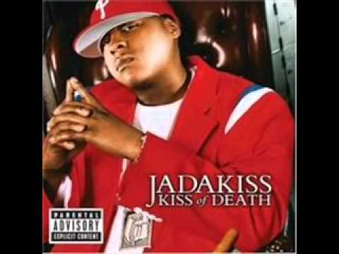 Jadakiss - Real Hip Hop