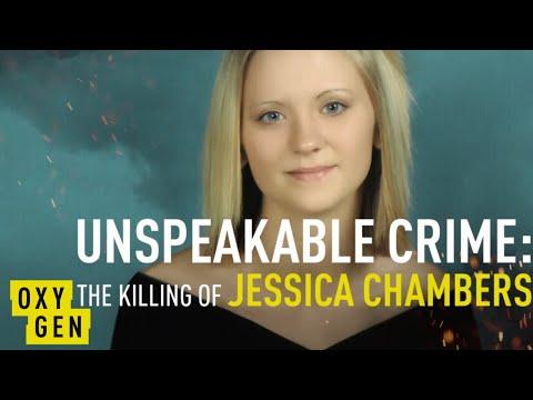 jessica chambers documentary episodes