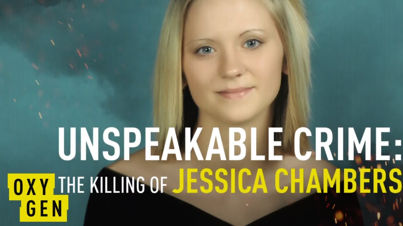 Download Unspeakable Crime: The Killing Of Jessica Chambers Podcast - Murder In Mississippi - Ep 1   Oxygen