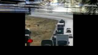 Alfredito Olivas & Tito Torbellino-comando x (2011) video oficial