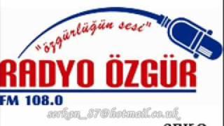 Cankat Erdoğan - Özel Kayıt Uzun.wmv