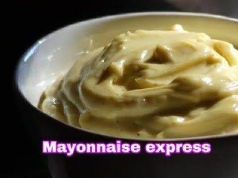 recette-de-mayonnaise-express-en-2-min-au-thermomix