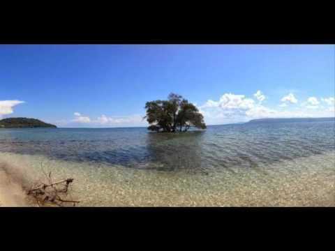 hot-surga-dunianya-indonesia-,-salah-satu-keindahan-negara-indonesia