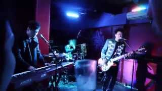 Video PATiENTS (페이션츠) - R.I.P. - live at AAA, London - 9 May 2014 download MP3, 3GP, MP4, WEBM, AVI, FLV Agustus 2018