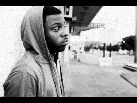Isaiah Rashad - Shot You Down (Official Instrumental REMAKE) [Prod. J Rashad]