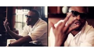SHOWLOVE ft Reason, Kabelo & Maggz - Lendlela (Official Music Video)