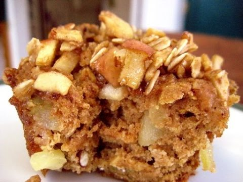 Diabetic Apple Cake Recipes Made Easy How To Make