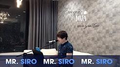 [Official] Em Gái Mưa (Cover Piano) - Mr Siro ✪