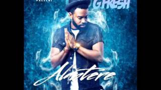gabriel afolayan g fresh alantere in search of bliss audio
