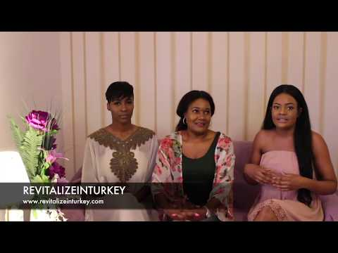 watch-ayoola's-and-vallay's-story-with-revitalizeinturkey