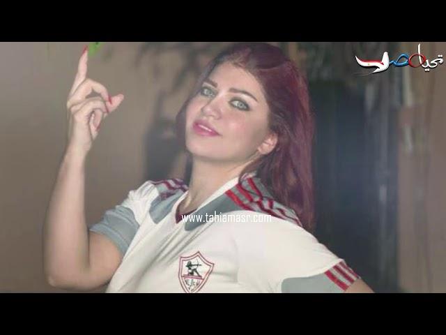 حقيقة زواج ياسمين الخطيب من المخرج خالد يوسف.. القصة الكاملة