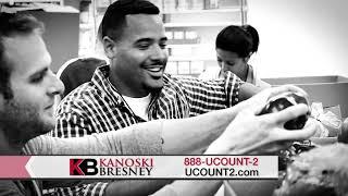 Kanoski Bresney Video - Here For You | Kanoski Bresney